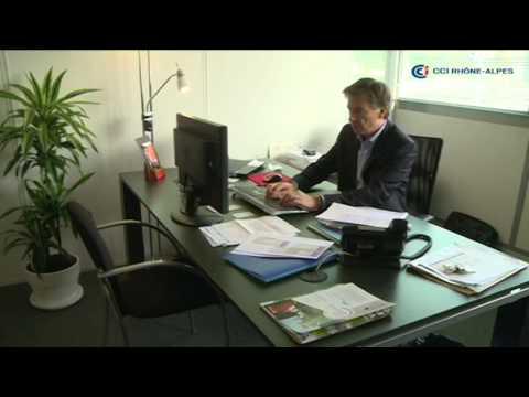 Solutions d'entreprise : la recherche de financement