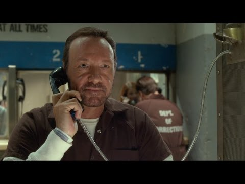 Horrible Bosses 2 (1st Clip 'You're All Morons')