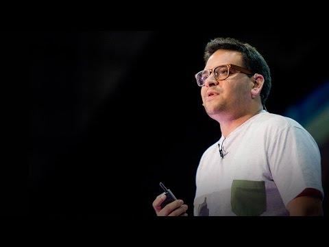 Qué es la pobreza | Daniel Cerezo