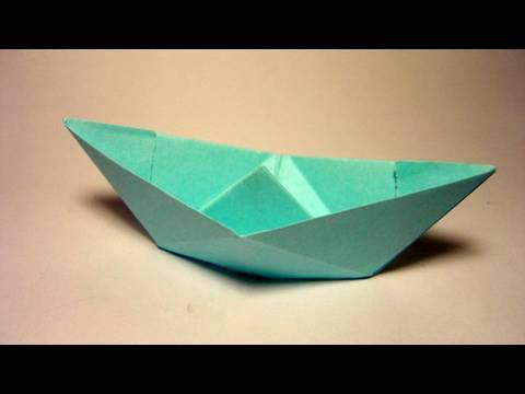Boat Tutorial - 022