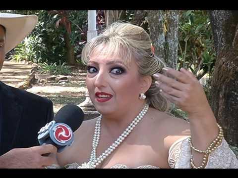 Casamento proibido por padre é realizado em Machado
