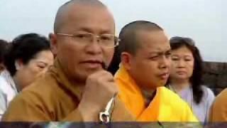 Phật Tích Ấn Độ 2: Lâm Tỳ Ni - Nơi Phật Đản Sinh - Phần 06