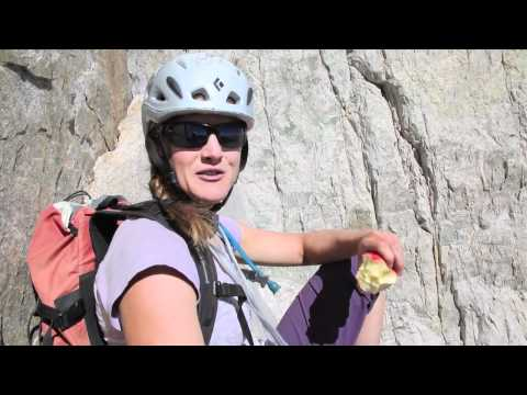 Download Video East Face Mt Whitney