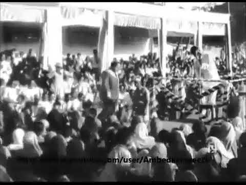 Video Old memories of dr.babasaheb ambedkr | Hota to bhim maza kohinoor download in MP3, 3GP, MP4, WEBM, AVI, FLV January 2017