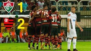 Resenha de Pague a Série B 1 X 2 FLAMENGO pelo segundo turno do Campeonato Brasileiro 2016... #SRN