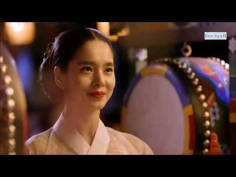 Bae Suzy | Episode 01 Gu Family Book part 1 sub indo