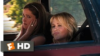 Nonton Bridesmaids  10 10  Movie Clip   Reckless Driving  2011  Hd Film Subtitle Indonesia Streaming Movie Download