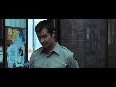 Trailer: The Crazies (2010)