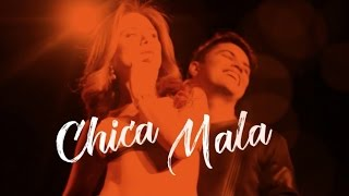 Nonton Dennis Fernando Ft. Robert Taylor - Chica Mala - (Sin Senos Si Hay Paraiso) Film Subtitle Indonesia Streaming Movie Download