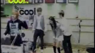 Download Lagu Sukira 071015 - dancing to SNSD Into the New World Mp3