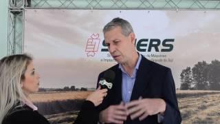50 anos da TMSA - Tecnologia em Movimentação - Site Agrolink