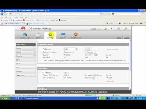 installation et configuration d un serveur dns sous linux pdf