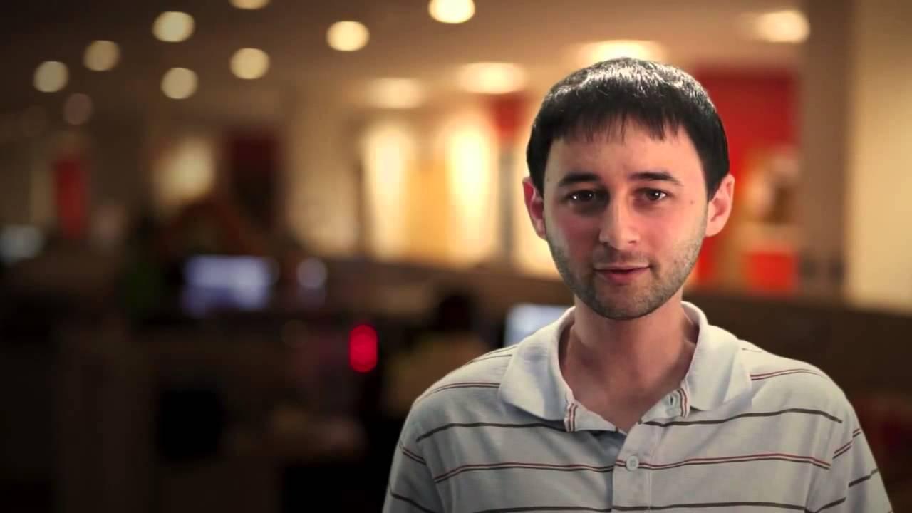 Elder Scrolls Online: видео - 33-й вопрос от разработчиков (RUS)