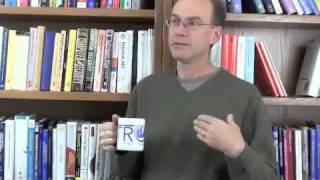 Computer Security With Dan Boneh