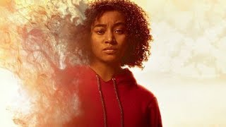 Video Why The Darkest Minds Bombed At The Box Office MP3, 3GP, MP4, WEBM, AVI, FLV Desember 2018