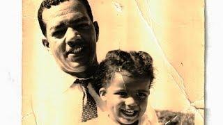 Harold Montgomery - Legacy