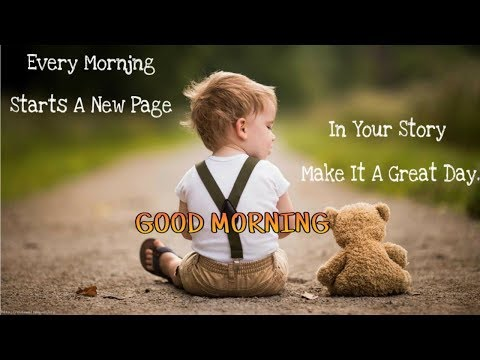 Love SMS - LATEST GOOD MORNING WISHES 2019,SMS,QUOTES,MORNING WISHES 2019