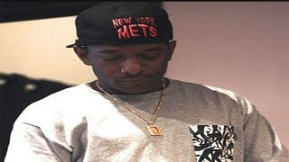 Prodigy of Mobb Deep Dead 5 Fast Facts You Need to Know Prodigy, a member of the rap group Mobb Deep, has died.
