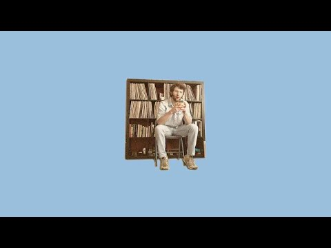Vulfpeck makes $20,000 on Spotify with silent 'Sleepify' album video