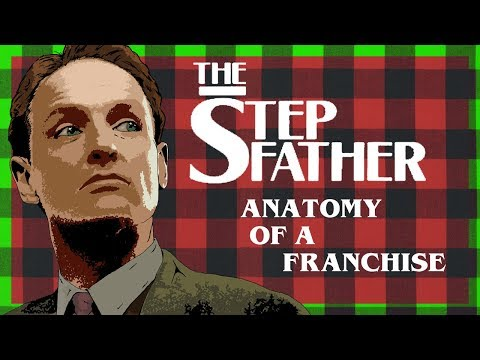 The Stepfather | Anatomy of a Franchise #4