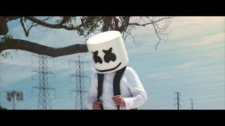 Marshmallo - Alone ( Mr.Dealer Remake)