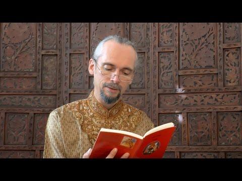 Sitar Musik und persische Lyrik - Das Bekenntnis des Hafis