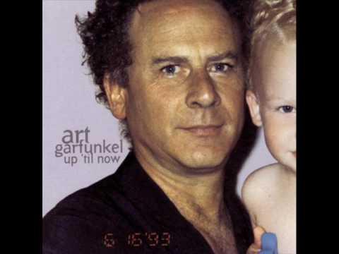 Tekst piosenki Art Garfunkel - Why Worry po polsku