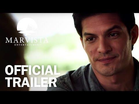 Christmas Belle - Official Trailer - MarVista Entertainment