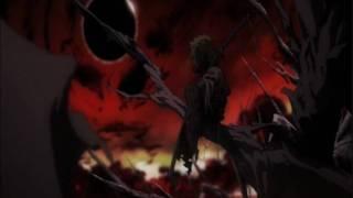 Nonton Afro Samurai Resurrection Sequel Film Subtitle Indonesia Streaming Movie Download