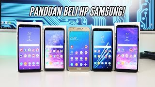 Video Mau Beli Hp Samsung 2-4 Juta 2018/2019?? Wajib Nonton Sebelum Beli! (A6+, J8, A6, J6, J7 duo) MP3, 3GP, MP4, WEBM, AVI, FLV Maret 2019