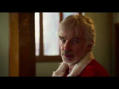 Bad Santa 2 (TV Spot 'Perfect')
