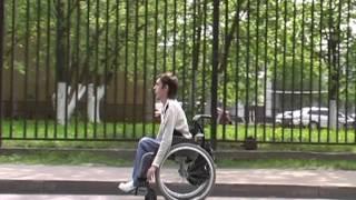 курсовой фильм смотри Видео сообщество Мы такие же как все
