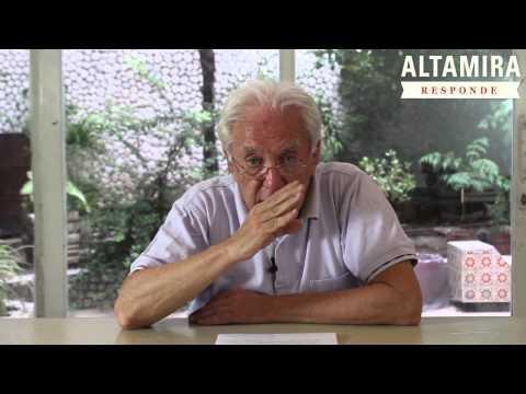 Chavismo, Socialismo y Golpe de Estado