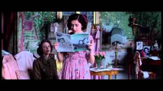 Nonton A Royal Night Out    The Lindy Hop  Clip Film Subtitle Indonesia Streaming Movie Download