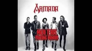 Video Armada-Rela (official Audio) MP3, 3GP, MP4, WEBM, AVI, FLV April 2018