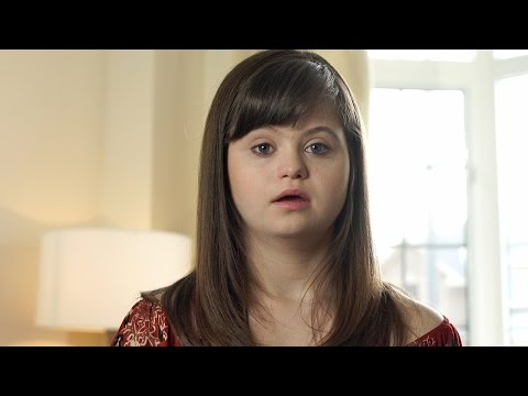 Down Syndrome Answers: When do babies with Down syndrome learn to walk?