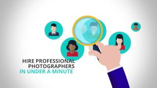 Explainer Video's Production Lowestoft Suffolk.
