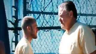 Nonton Contraband (2012) Sebastian in Jail Film Subtitle Indonesia Streaming Movie Download