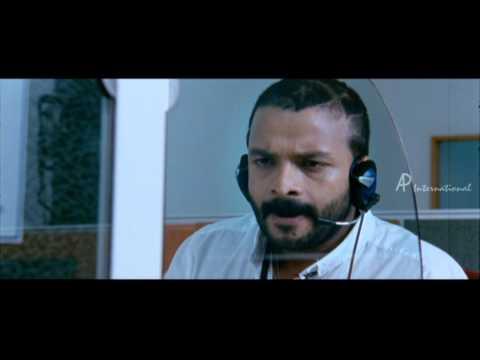 Three Kings malayalam Movie Comedy Scene 06
