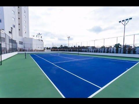 Meridian - Barra Funda Apartamentos  2 Suítes  3 e 4 Dormitórios  93 a 112 m2 privativos.