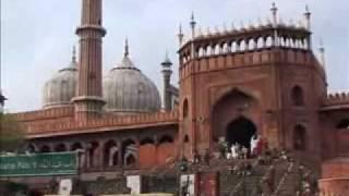 Video Delhi Tourist Guide MP3, 3GP, MP4, WEBM, AVI, FLV Juni 2017