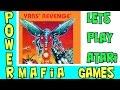 Yars Revenge Atari 2600 Review Jogo Da Mosquinha