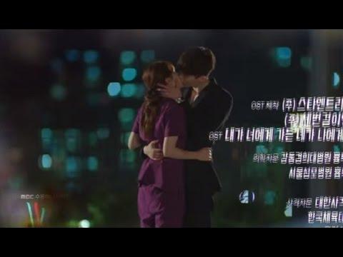 W - Two Worlds Ep 5 Engsub/Indosub (Han Hyo Joo & Lee Jong Suk)