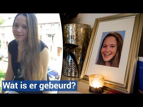 Politie liegt over de dood van Dascha Graafsma