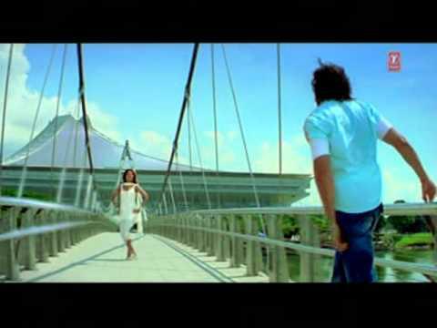 Koi Tumsa Nahin (Full Song) Krrish
