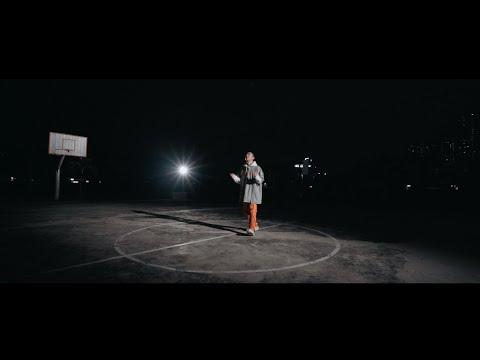 BLINK - S4TELLITE (Official Music Video)