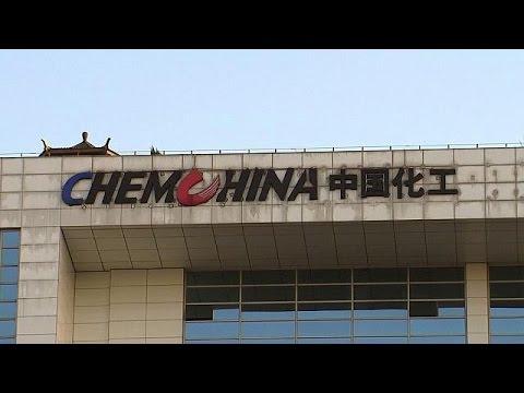 Κίνα: Η «ωρολογιακή βόμβα» του χρέους – economy