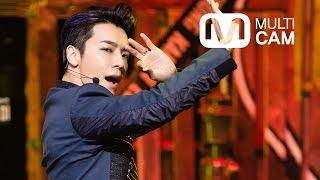 Video [Fancam] Donghae of Super Junior(슈퍼주니어 동해) MAMACITA(아야야) @M COUNTDOWN_140903 MP3, 3GP, MP4, WEBM, AVI, FLV Juli 2018