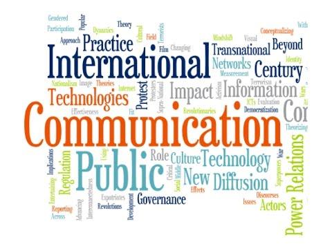 International Communication - HSI