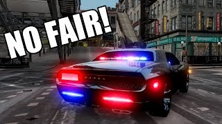 Video UNMARKED POLICE CAR TOUR (detective car) MP3, 3GP, MP4, WEBM, AVI, FLV September 2019